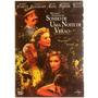 Dvd Sonho De Uma Noite De Verão Dvd Raro Cult Shakespeare