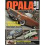 Revista Opala & Cia. Nº27 (tenho Outros Números Também)