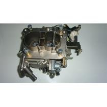 Carburador Cht Alcool 1.6, Corcel, Belina,del Rey, Pampa