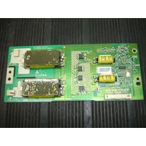 Semp Lc3246wda Inverter 6632l-0624a