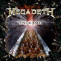 Megadeth - Endgame -lacrado !!