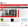 Script Php Portal De Prefeitura 2014 Completo Adminsitravel