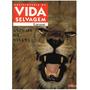 Enciclopédia Da Vida Selvagem Animais Da Savana 1 Promoção