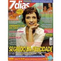 7 Dias Com Você 92 * 02/03/05 * Denise Fraga