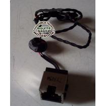 Cabo Conector Do Modem Notebook Acer Aspire 5050
