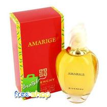 Perfume Feminino Amarige Givenchy 100ml