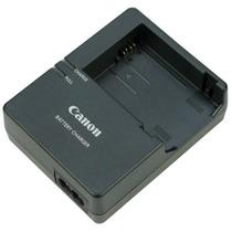 Carregador Canon Lp-e8 Original Veicular Lc-e8 T2i T3i T4i