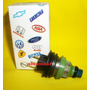 Bico Injetor Monoponto Renault 19 Codigo 0280150698