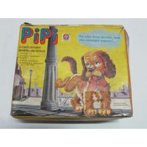 Brinquedo Pipi Da Estrela