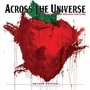 Across The Universe [deluxe] = Trilha Ost (eua) Cd Novo