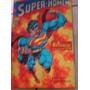 Hq Super-homen Versus Apocalypse - A Revanche Parte Um