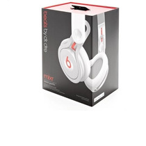 Fone De Ouvido Monster Beats By Dr. Dre Mixr David Guetta