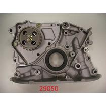 Bomba De Oleo Motor Toyota Corona /rav4 2.0 16v. 96/00 Dohc