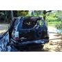 Gm Tracker G.vitara 2008 2.0 16v Gasol (sucata P/ Tirar Pçs)