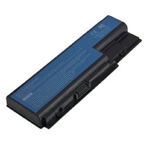 Bateria P/ Acer Aspire 5315 5310 As07b31 6930 5920 Nova