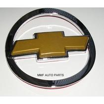 Emb Gravata Dourada Mala Corsa Sedan + Classic Mini Mini