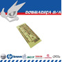 Fita Adesiva Dupla Face 3m Para Ipad2 Lcd Touch Screen