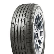Pneu 275/40 R20 Bridgestone Dueler Hp Sport Rft 106