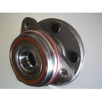 Cubo De Roda Dianteiro C/ Rolamento Ranger 4x4 01..05 S/abs