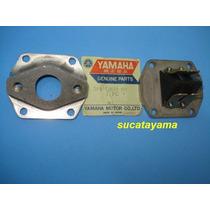 Válvula Tork Palhetas Ag100 Yamaha Lt2 Lt3 Ls3 304-13610-00