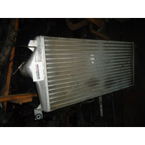 Radiador Intercooler Ford F-250 Original