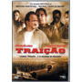 Dvd: Traição (made Men) James Belushi - Louis Morneau - Novo