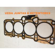 Junta Cabeçote Golf / New Beetle / Passat 2.0 8v