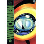 Watchmen Nº 7 - Alan Moore - Ed. Abril - 1999