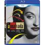 Blu-ray A Malvada (1950) - Novo Lacrado Original