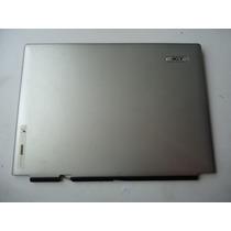 Tampa Da Tela Para Notebook Acer Aspire 3003 Wlmi