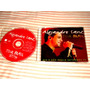 Alejandro Sanz Tour Brasil Cd Single Promo Exclusivo Brasil