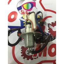 Bomba Combustível De Z 750 Cc Usada Original