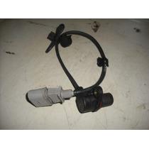 Sensor 0261210 Rotação Roda Fonica Golf Audi Cordoba 1.6 Sr