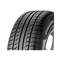 Pneu 185/60/14 Pirelli P-6 R$275,00 Unidade