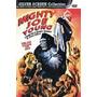 Dvd O Mostro Do Mundo Proibido (terry Moore) Dublado