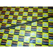 Friso Dianteiro Esquerdo Parabrisa Audi A6 2006 7601