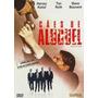 Dvd Original Do Filme Cães De Aluguel - Quentin Tarantino