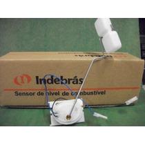 Sensor De Nível (boia) Palio Weekend 1.5 8v 2000 Em Diante