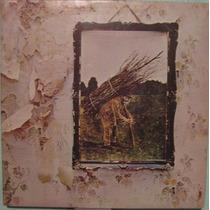 Led Zeppelin - Led Zeppelin - 1977