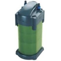 Filtro Externo Canister Aleas Ae-1281 1000 L/h - 110v