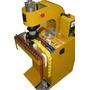 Máquina Para Embalar Sache De Mel Geladinho