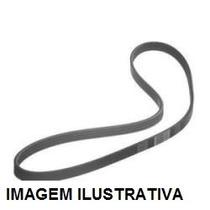 Correia Dentada Renault Kangoo 99/ Clio 98/ Megane 95/1.6 8v