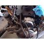 Motor 1.9 Bew. 130cv.diesel