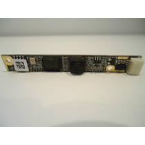 Webcam Para Netbook Positivo Mobo 3060