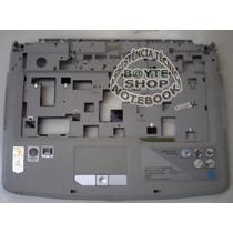 Carcaça Superior Do Teclado Notebook Acer Aspire 5520