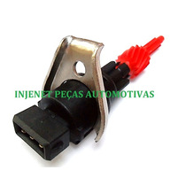 Sensor Velocidade Vvs Golf Polo Classic 1h0919149a