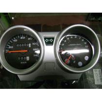 Painel Completo Honda Titan 150 Sport Extra Solidez - 5407