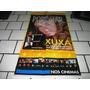 Cartaz Banner Cinema Xuxa Filme Pop Star Leonardo M Frota
