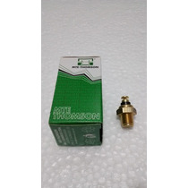 Sensor Temperatura Gol / Saveiro / Santana