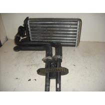 Usado 01 Radiador Do Ar Quente Fiat Tipo Ano 95